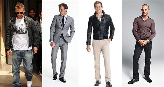 franquias roupas masculinas (Custom)