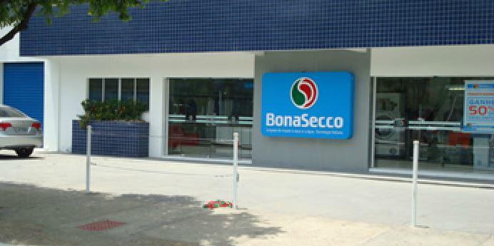 Franquia Bonasecco (Foto: divulgação)