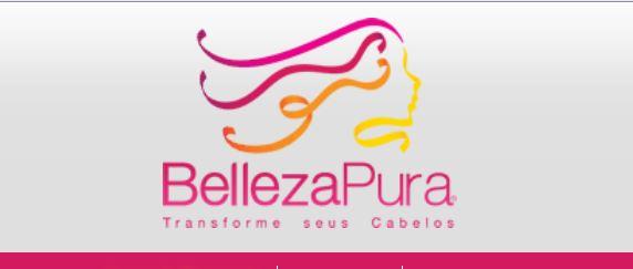 BellezaPura oferece oportunidade de franquia (Foto: divulgação)