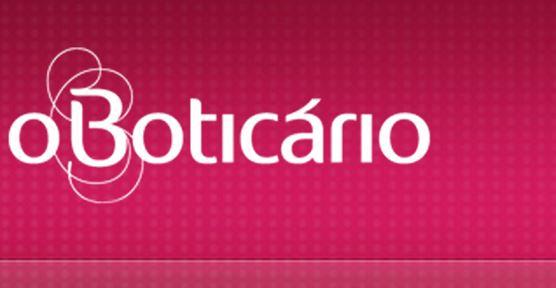 Confira detalhes sobre a franquia O Boticário (Foto: divulgação)
