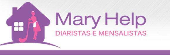 Mary Help oferece novos espaços por meio de franquias (Foto: divulgação)
