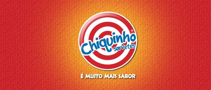 Chiquinho Sorvetes possibilita negócios (Foto: divulgação)