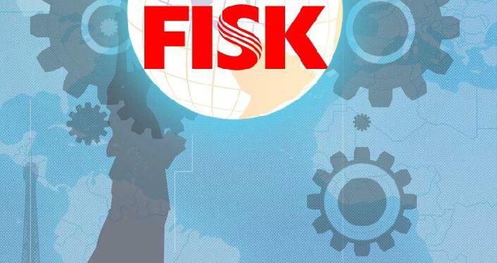 Fisk oferece espaços para franquias (Foto: divulgação)