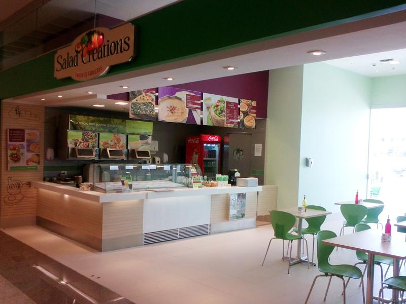 shopping-da-ilha-salad-creations-sao-luis-maranhao