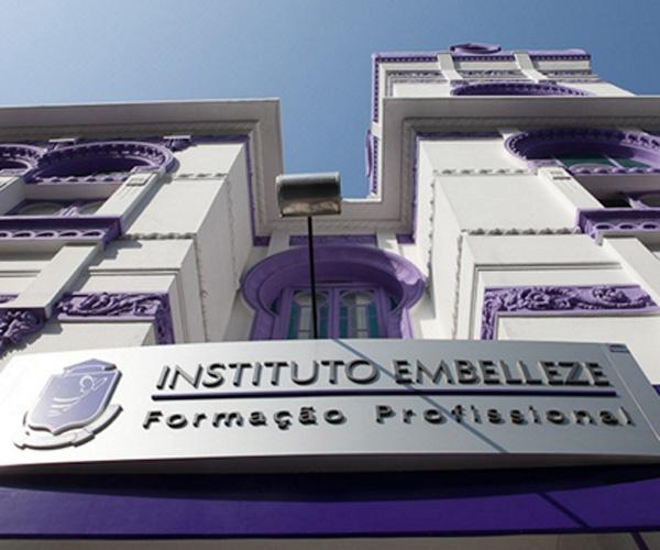 instituto_embelleze_600
