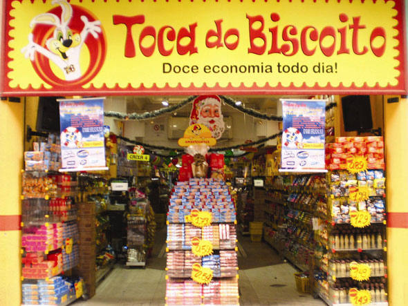 size_590_toca-do-biscoito