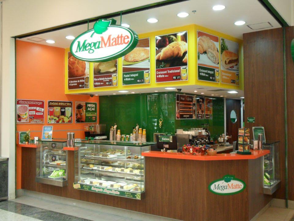 mega-matte-loja