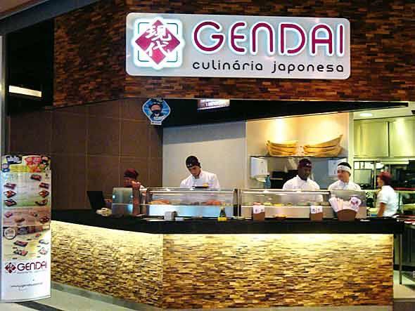 size_590_Gendai-Shopping-Vila-Olimpi
