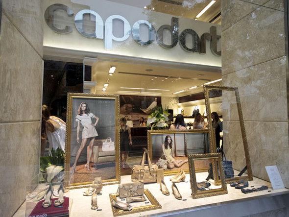 size_590_capodarte-600-jpg