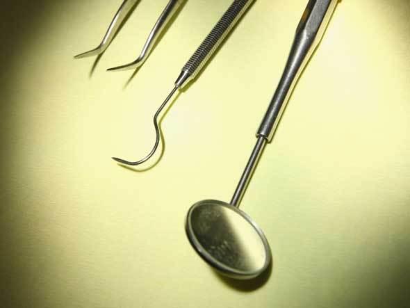 size_590_dentistas