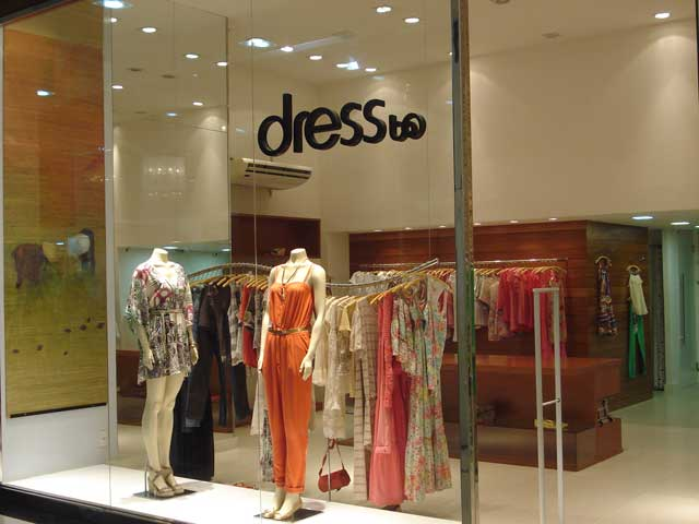 DREES-TO