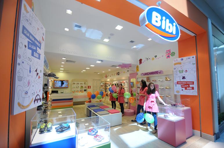 15022013-154456_Bibi Calcados