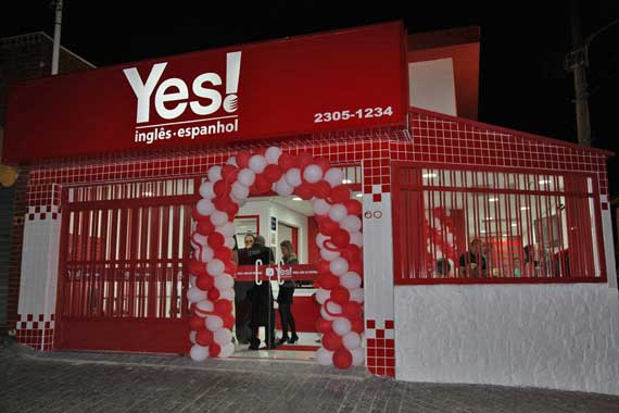 Yes-Ingles-e-Espalhol-004