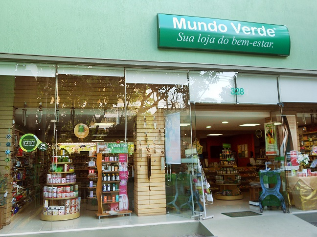 Mundo-Verde-Moema-1-web