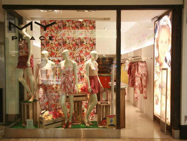 lojas-my-place-2