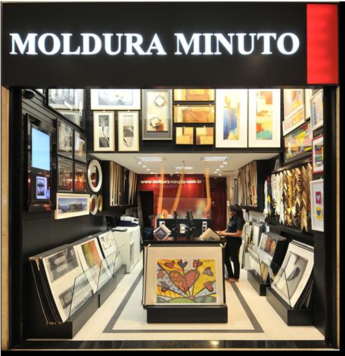 moldura-minuto-historia-franquia-2013-01