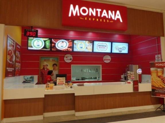 montana2-e1370354163204