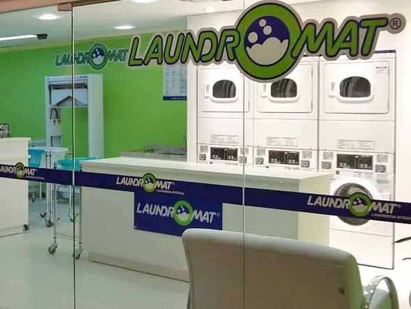 size_590_Laundromat-Joinville-web
