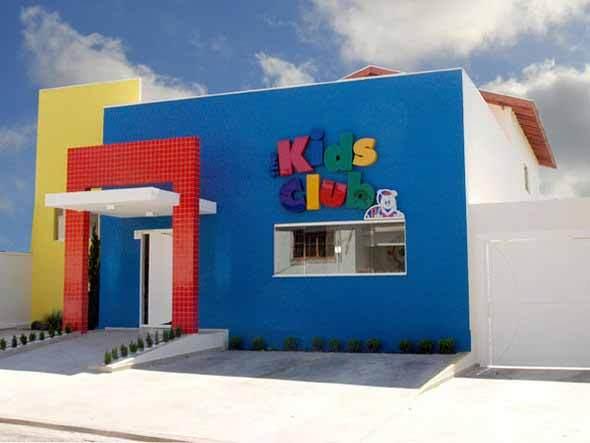 size_590_kids-club