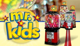 mr-kids-maquinas-de-vendas
