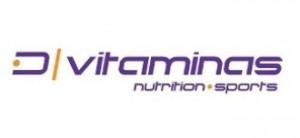 logo-2014-11-05-01-19-59-d-vitaminas