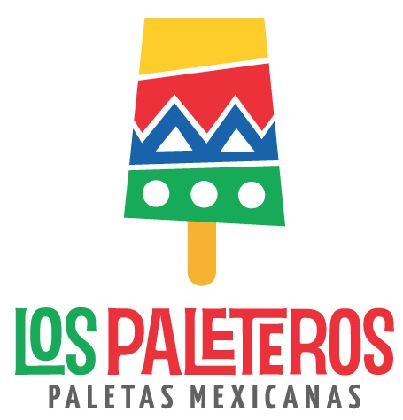 Foto: Los Paleteros