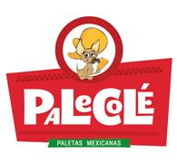 Foto: Palecolé