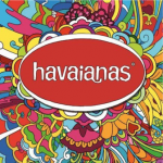 Havianas