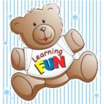 Learning Fun