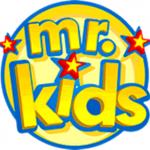 Mr kids