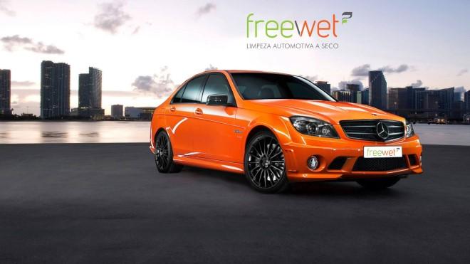 Foto: Freewet