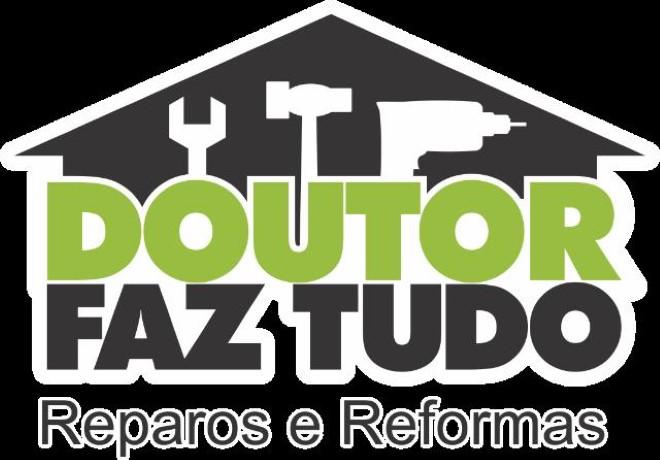 Foto: DrFazTudo
