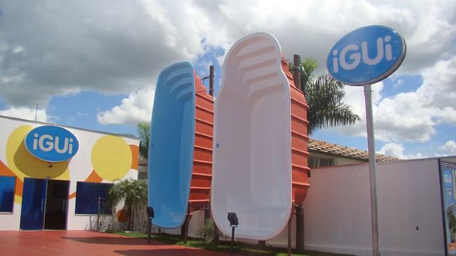 Foto: Igui