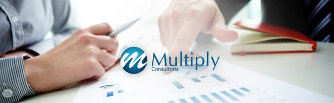 Multiply-Consultoria (Custom)