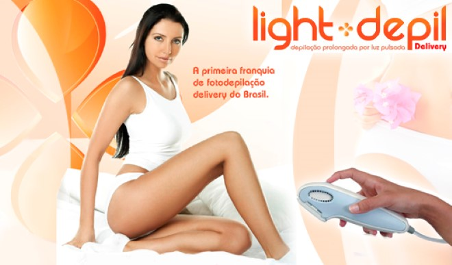 light-depil-delivery-7 (Custom)