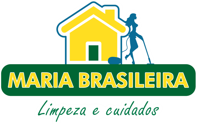 maria-brasileira-logo- (Custom)