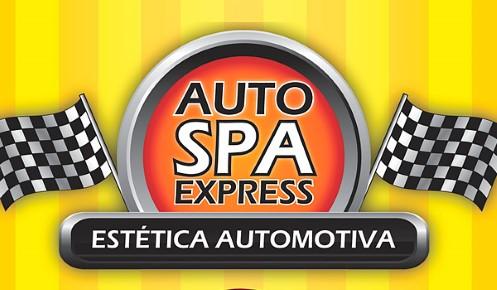 Auto-Spa-Express