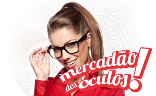 mercadao-dos-oculos