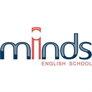 Minds School