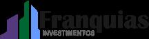 Franquias e Investimentos