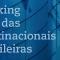 franquias-internacionais