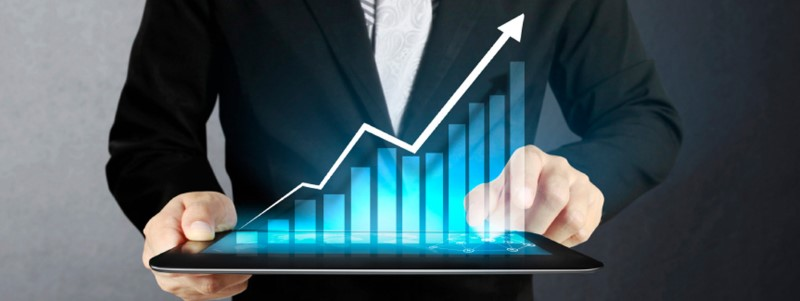 Investimento em forex