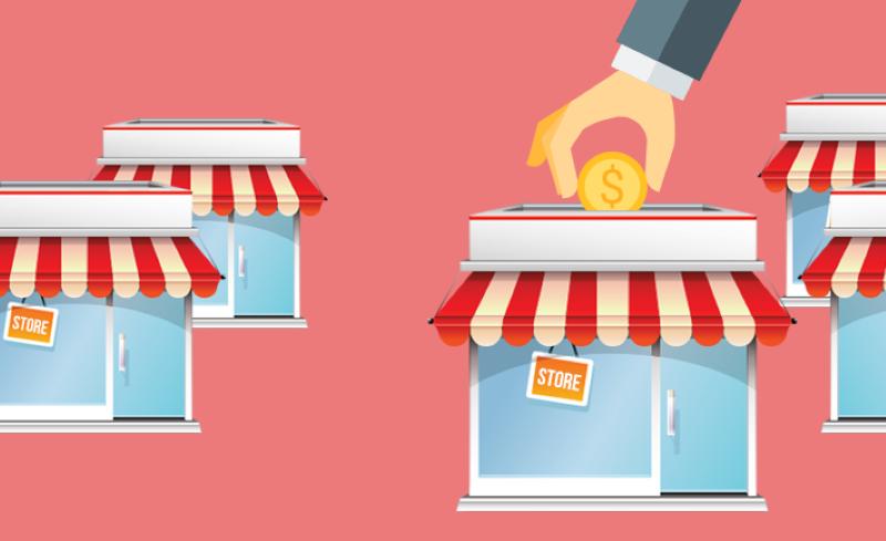 vantagens-e-desvantagens-de-investir-em-franquias