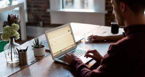 franquias online lucrativas