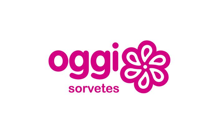 oggoggii