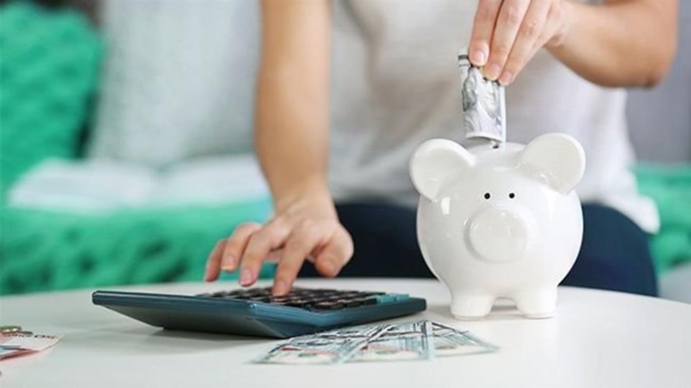 Ideias de como empreender com pouco dinheiro