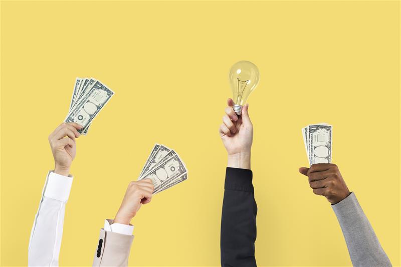 melhor investimento para renda mensal