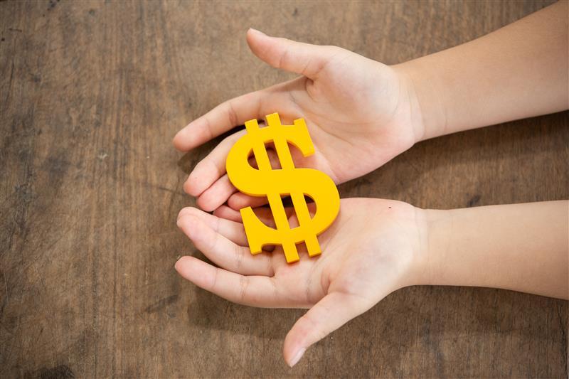 Como investir dinheiro e ter lucro mensal